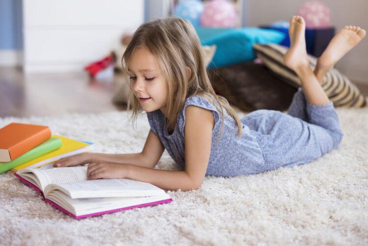 Liefde voor lezen begint met de leraar