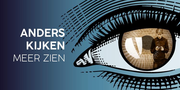 4e Nationale Toetscongres 2019 - Anders kijken, meer zien - banner 6