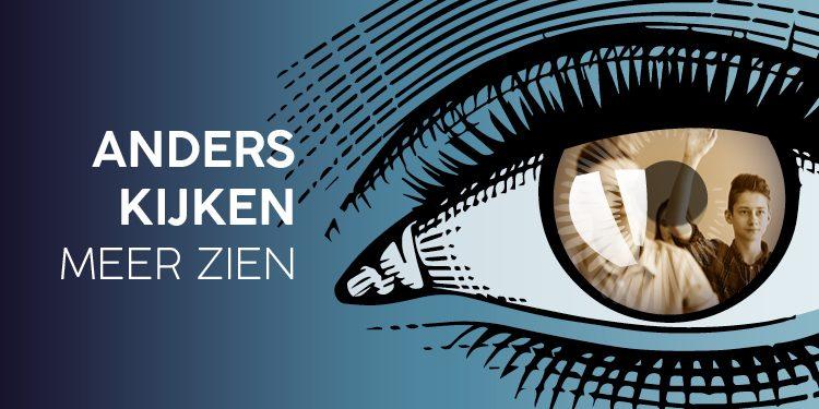 4e Nationale Toetscongres 2019 - Anders kijken, meer zien - banner 5