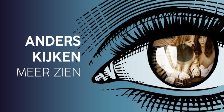 4e Nationale Toetscongres 2019 - Anders kijken, meer zien - banner 4
