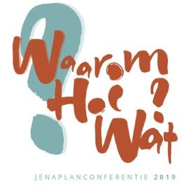 Jenaplan Conferentie