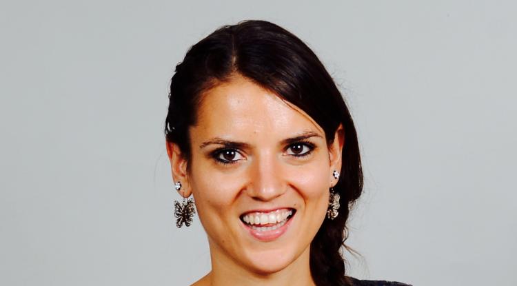 Het 4e Nationale Toetscongres - Anke Swanenberg