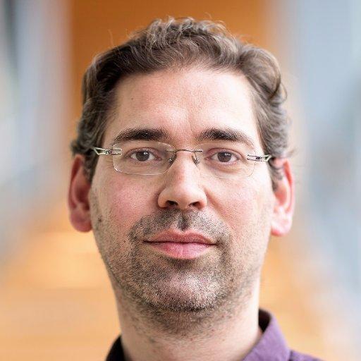 Casper Hulshof - Het 4e Nationale Toetscongres