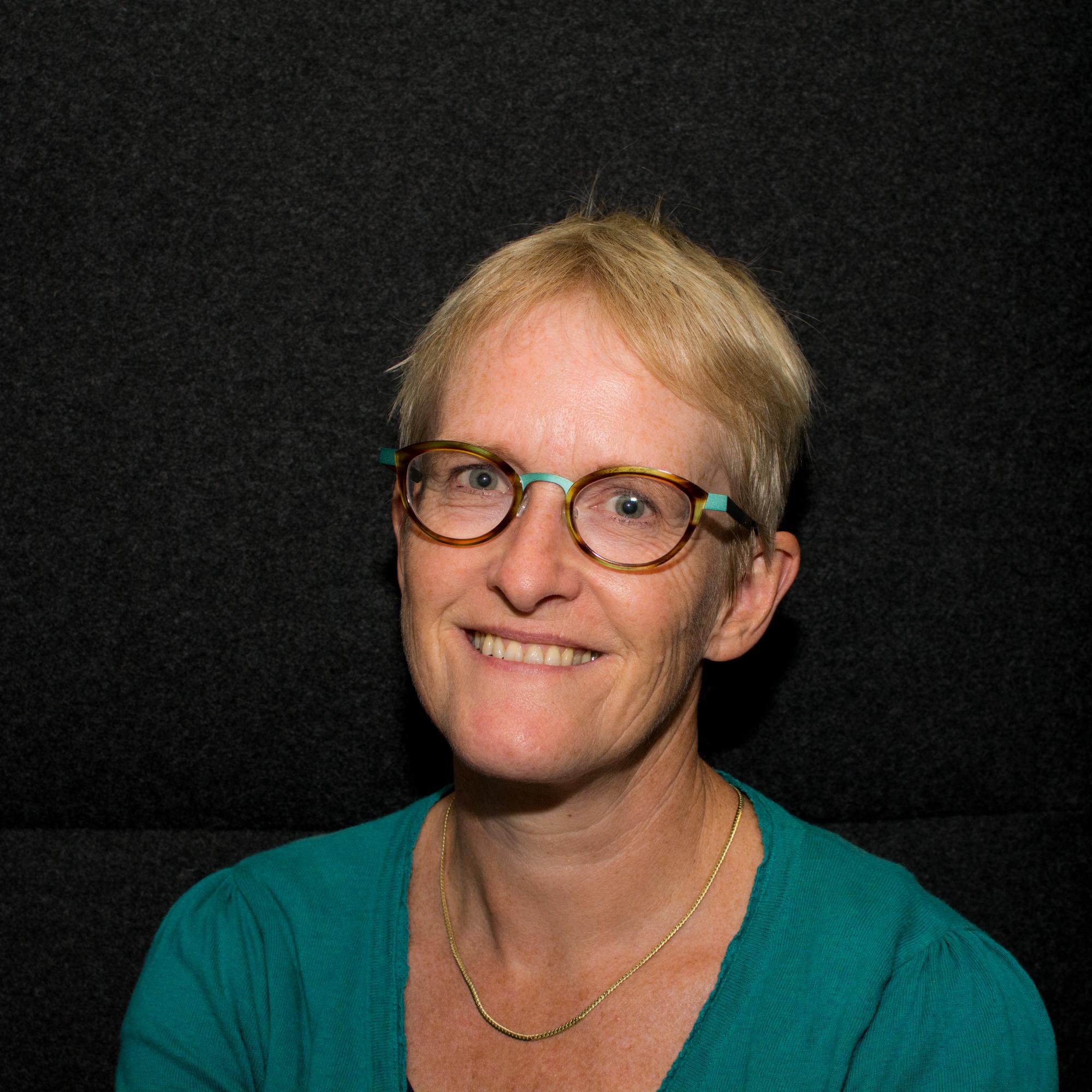 Toetsfestival PO Ellen Timminga, Onderwijsinspectie