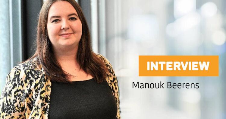 Interview Schakelcollege Tilburg