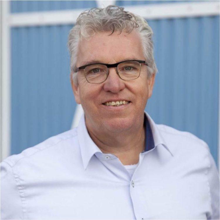 4e Nationale Toetscongres - Gerard van de Weijer
