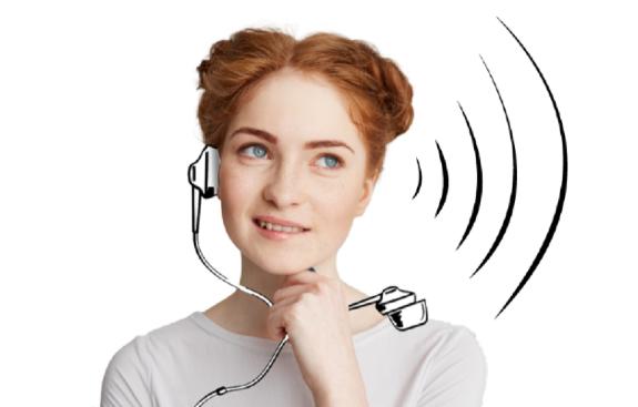 JIJ Schoolexamens Kijk- en luistervaardigheid