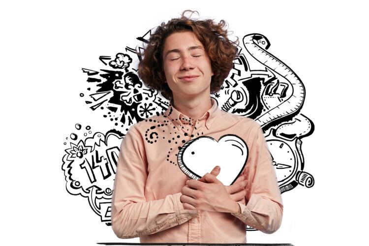 JIJ! hoofd-hart-handen