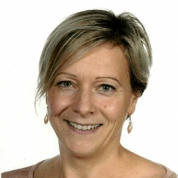 4e-Nationale-Toetscongres-Kristel-Vanhoyweghen