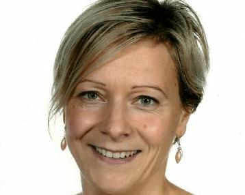 Het 4e Nationale Toetscongres - Kristel-Vanhoyweghen