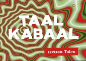 Taalkabaal Levende Talen