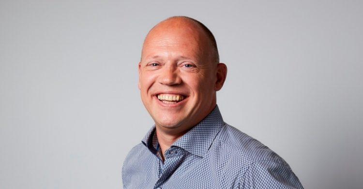 Het 4e Nationale Toetscongres - Peter Hoogendijk