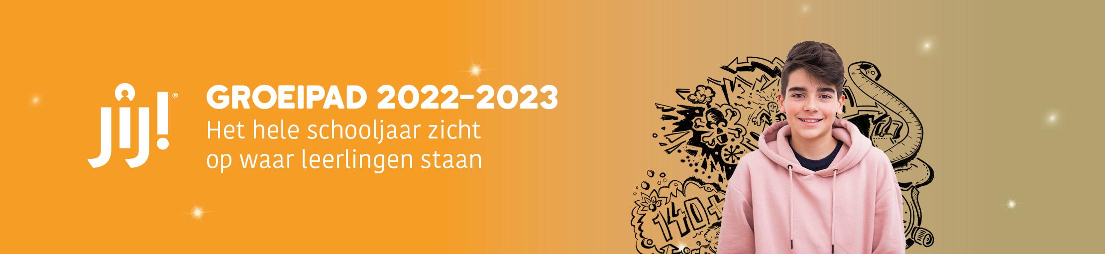 Groeipad 2021-2022 voortgezet onderwijs