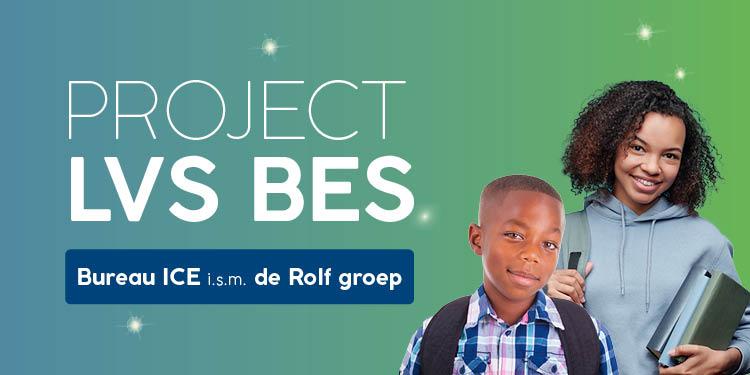 LVS BES banner - NL