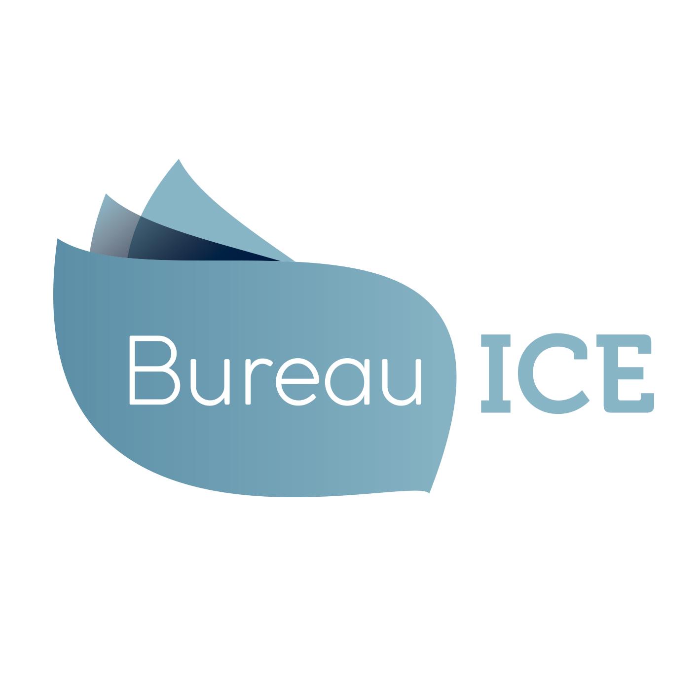 Logo Bureau ICE