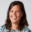 Stephanie Drenth - ontwikkelaar Evaluatieroute JIJ!